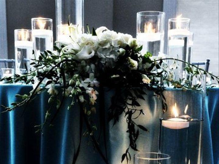 Tmx 1321633427673 2881191015025331133948230552425448174253253508358o Raleigh wedding florist