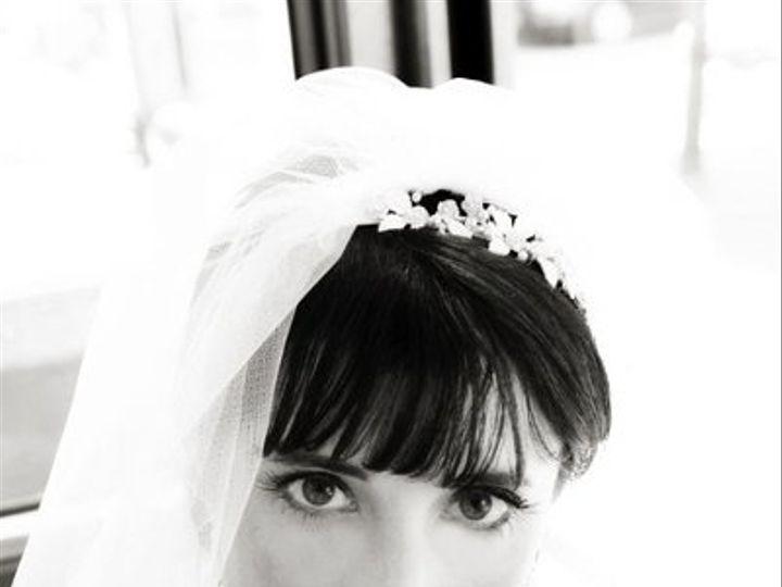 Tmx 1321633430075 2885251015025331057448230552425448174253075706367o Raleigh wedding florist