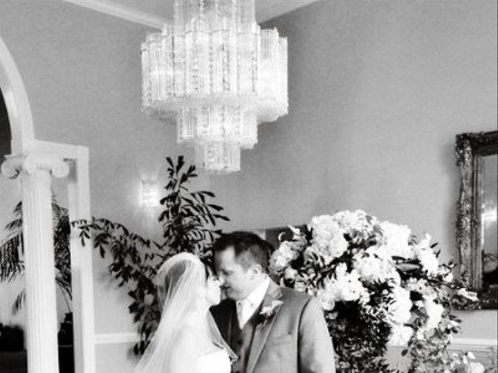 Tmx 1321633438546 2889831015025331164948230552425448174253297828087o1 Raleigh wedding florist