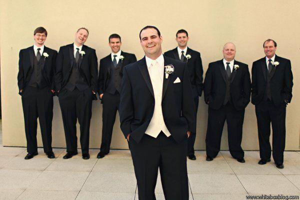 Tmx 1327591010638 Lewischewningwww.whiteboxblog.combethtaylorwedding00640low Raleigh wedding florist