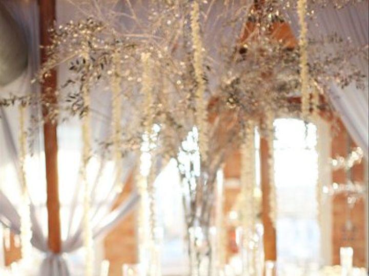 Tmx 1327591240684 Lewischewningwww.whiteboxblog.combethtaylorwedding04732low Raleigh wedding florist