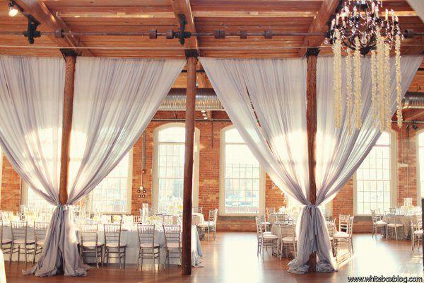 Tmx 1327591325809 Lewischewningwww.whiteboxblog.combethtaylorwedding04930low Raleigh wedding florist
