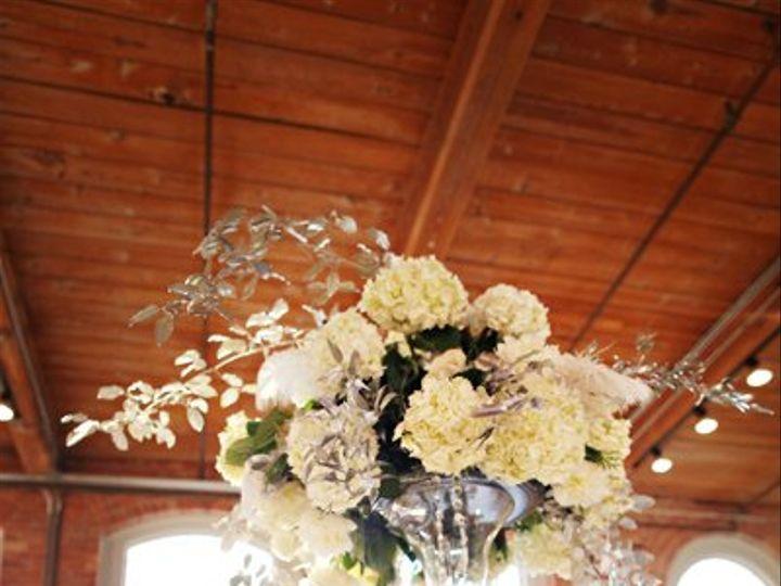 Tmx 1327591391325 Lewischewningwww.whiteboxblog.combethtaylorwedding05220low Raleigh wedding florist