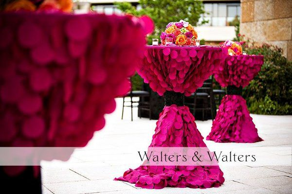 Tmx 1327591395059 2559822097877157229461374120596271795006732527573o Raleigh wedding florist