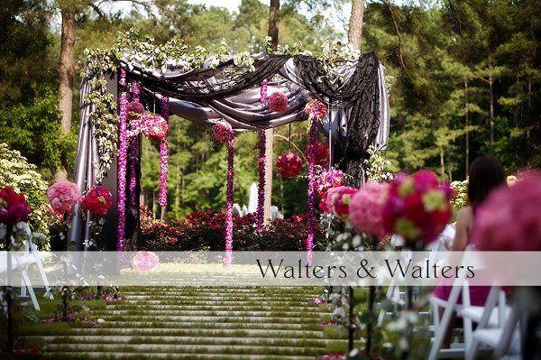 Tmx 1327591406028 2560972097873690563141374120596271795006582762705o Raleigh wedding florist