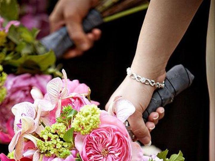 Tmx 1327591409981 2561182097870757230101374120596271795006471617338o Raleigh wedding florist