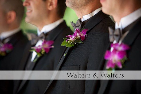 Tmx 1327591412419 2561812097867590563751374120596271795006417472566o Raleigh wedding florist