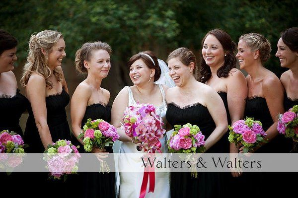 Tmx 1327591416106 2574262097870190563491374120596271795006467117713o Raleigh wedding florist