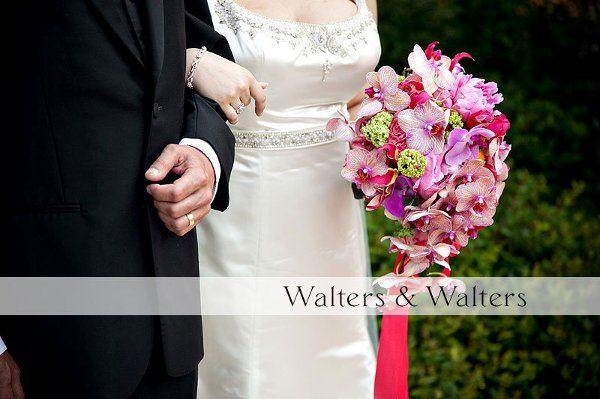 Tmx 1327591419653 2574602097874390563071374120596271795006624964953o Raleigh wedding florist