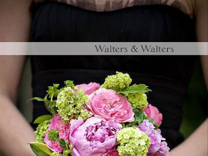 Tmx 1327591423497 2575262097869223896921374120596271795006443587200o Raleigh wedding florist