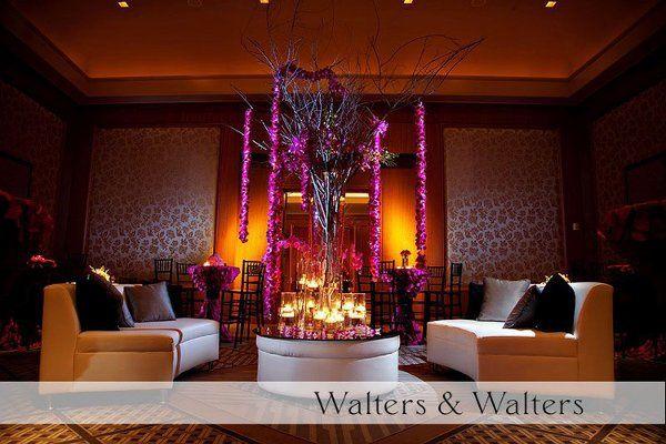 Tmx 1327591430434 2578562097878857229291374120596271795006794114779o Raleigh wedding florist