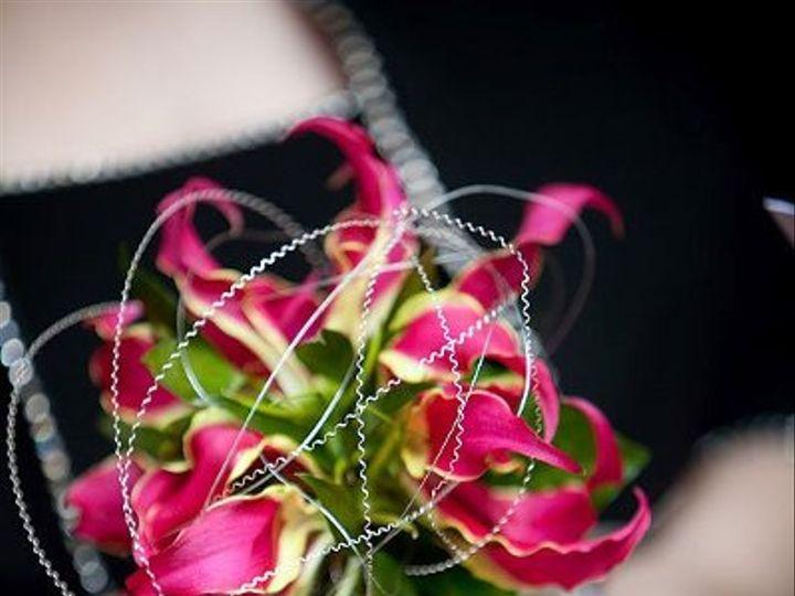 Tmx 1327591434528 2576642097874223896421374120596271795006615984862o Raleigh wedding florist