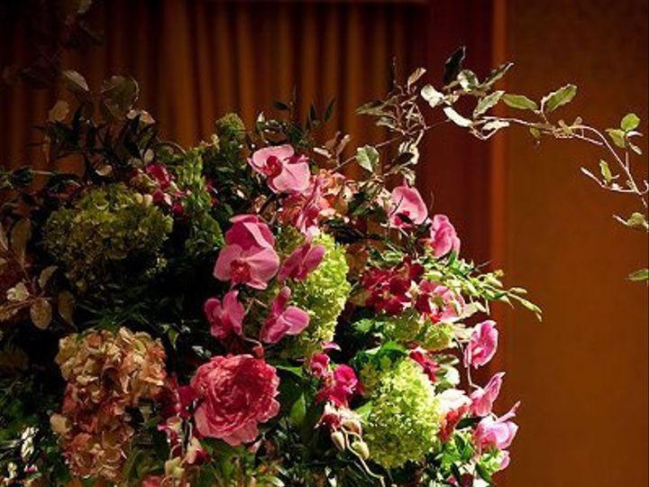 Tmx 1327591444044 2580052097882390562271374120596271795006943636470o Raleigh wedding florist