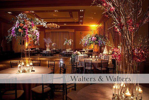 Tmx 1327591449856 2581252097878357229341374120596271795006784558029o Raleigh wedding florist