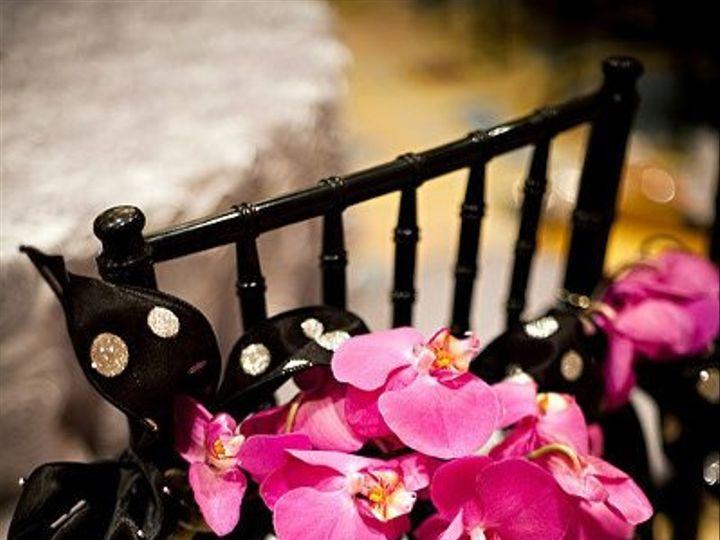 Tmx 1327591453106 2581792097866757230501374120596271795006386027249o Raleigh wedding florist