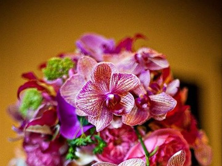 Tmx 1327591457575 2585062097867190563791374120596271795006393440696o Raleigh wedding florist