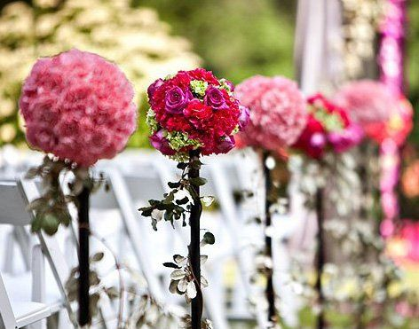 Tmx 1327591461559 258569209787229056328137412059627179500652906393otr Raleigh wedding florist