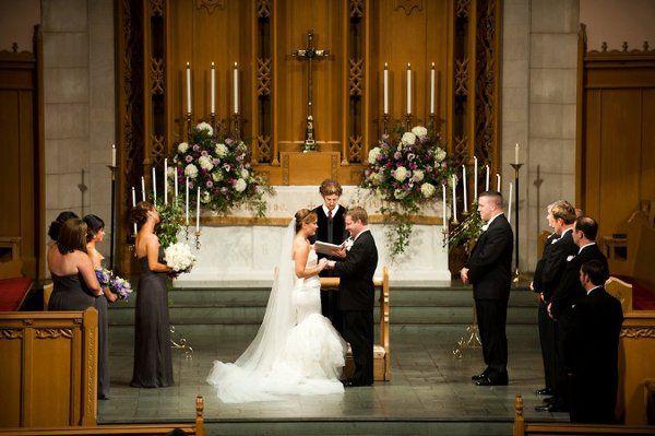Tmx 1327591471122 28937021486361898831065674278324830996270179o Raleigh wedding florist