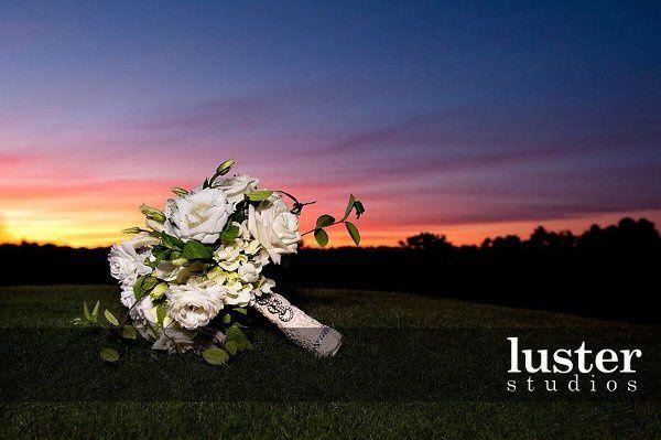 Tmx 1327591474919 294240101508666301904388831957043721153244461339944n Raleigh wedding florist