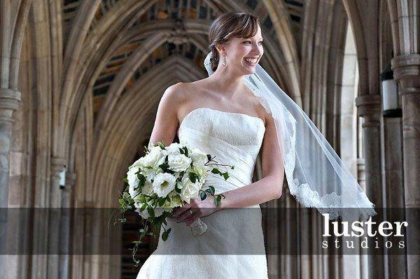 Tmx 1327591479403 300045101509200487204388831957043721522176299827761n Raleigh wedding florist