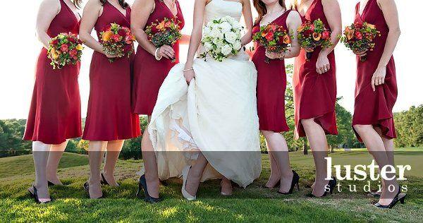 Tmx 1327591484263 3015651015092001150543888319570437215218591748303040n Raleigh wedding florist