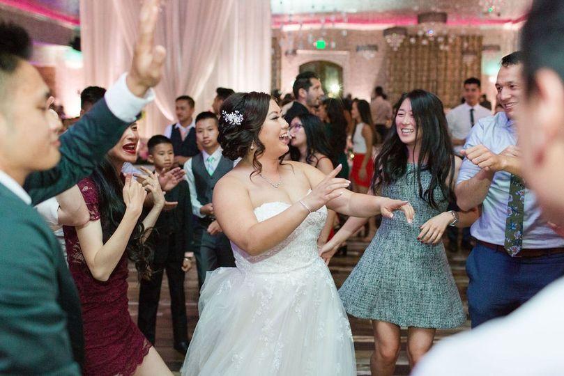 Livermore Weddings