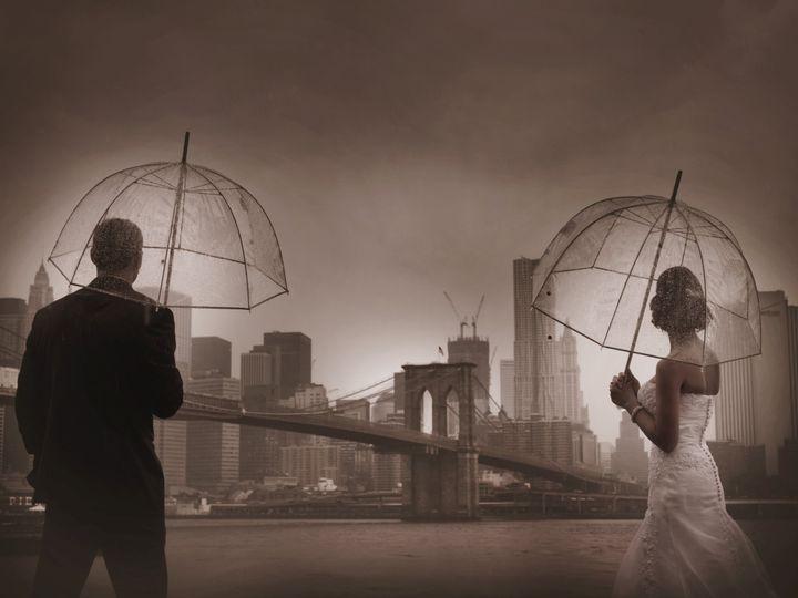 Tmx 01 51 667162 V1 New York, NY wedding photography