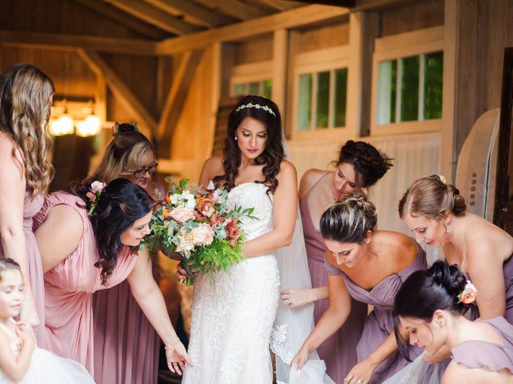 Tmx 0281 51 667162 New York, NY wedding photography