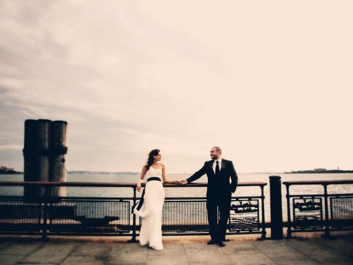 Tmx 02 51 667162 V4 New York, NY wedding photography