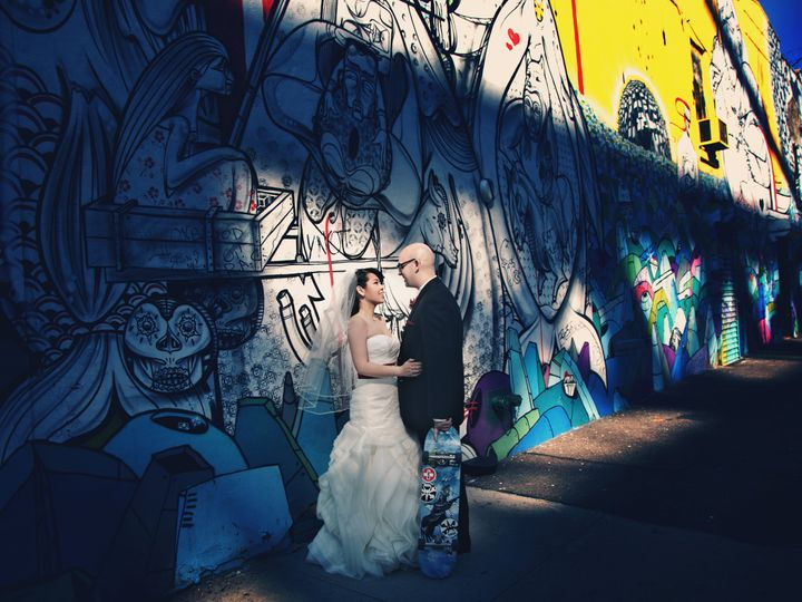 Tmx 05 51 667162 V3 New York, NY wedding photography