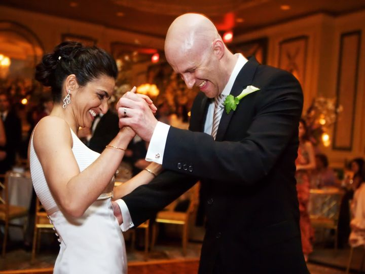 Tmx 07 51 667162 V2 New York, NY wedding photography