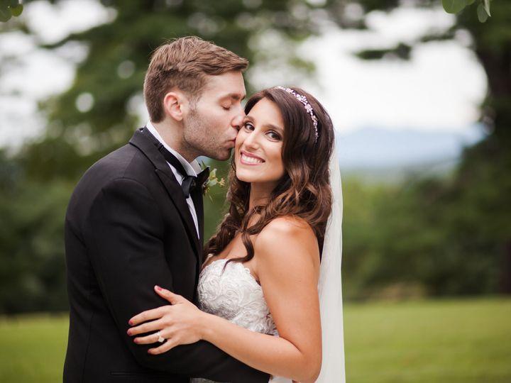 Tmx 0839 51 667162 New York, NY wedding photography