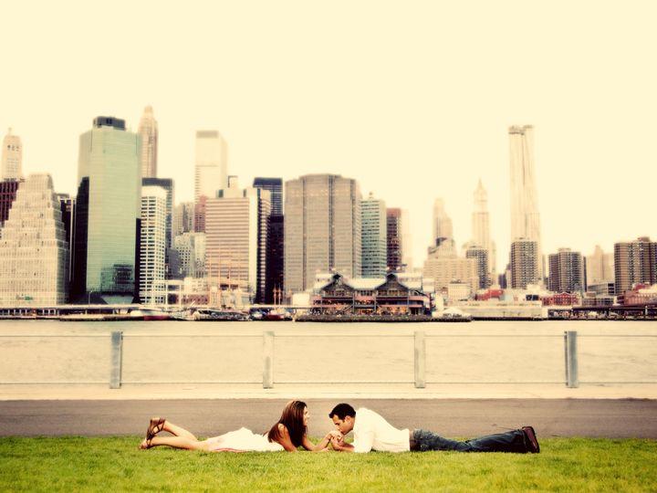 Tmx 08 51 667162 New York, NY wedding photography