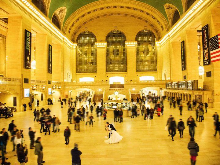 Tmx 10 51 667162 V2 New York, NY wedding photography