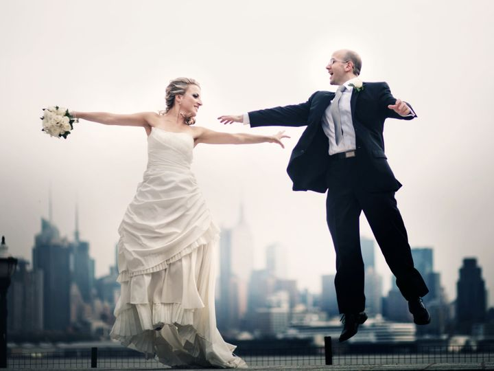 Tmx 11 51 667162 V2 New York, NY wedding photography