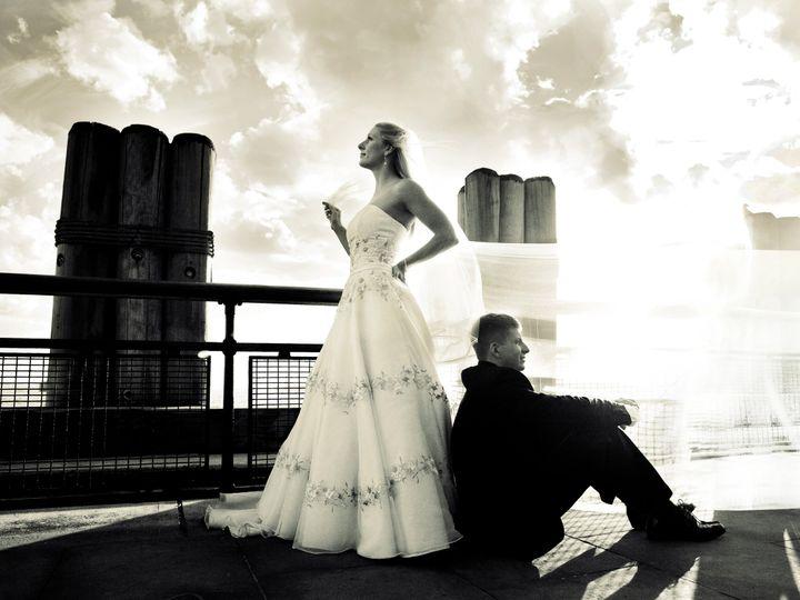 Tmx 12 51 667162 V2 New York, NY wedding photography