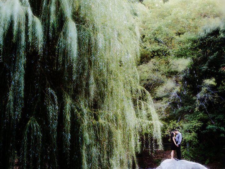 Tmx 12 51 667162 V3 New York, NY wedding photography