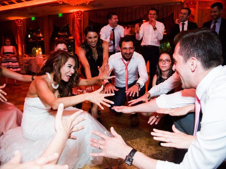 Tmx 1343 51 667162 New York, NY wedding photography
