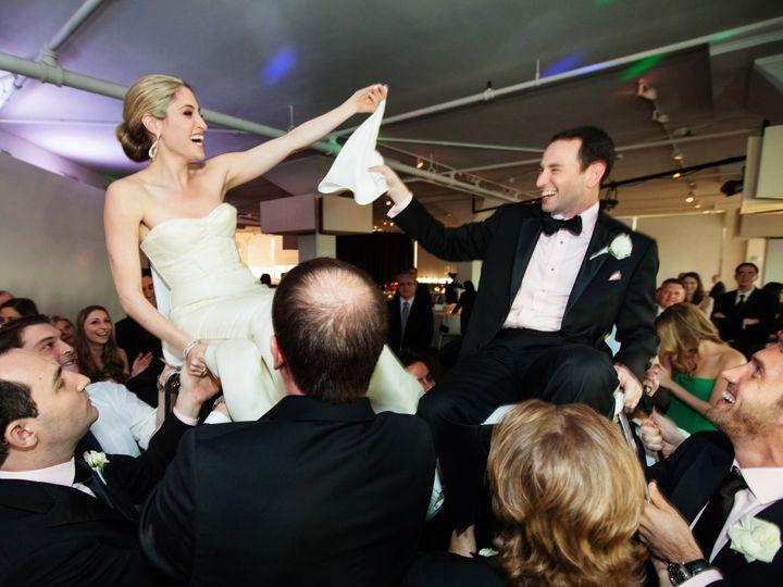Tmx 13 51 667162 New York, NY wedding photography