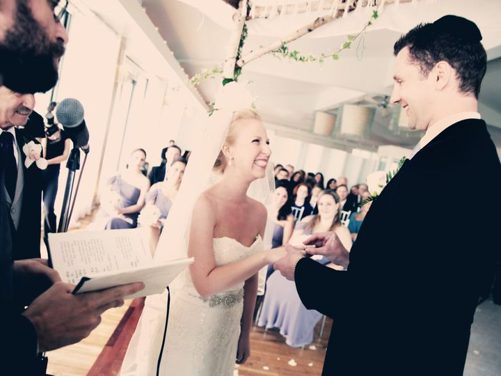 Tmx 24 51 667162 V2 New York, NY wedding photography