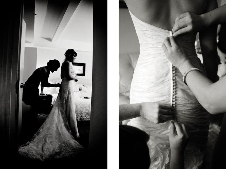Tmx 27 51 667162 New York, NY wedding photography