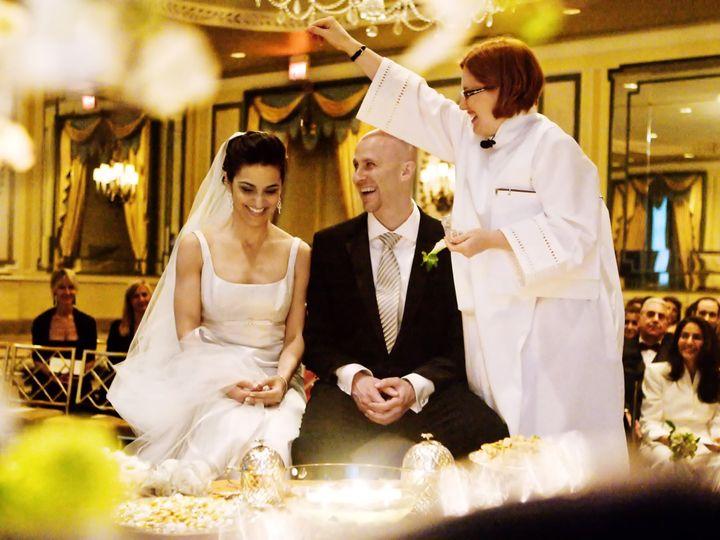 Tmx 46 51 667162 V2 New York, NY wedding photography