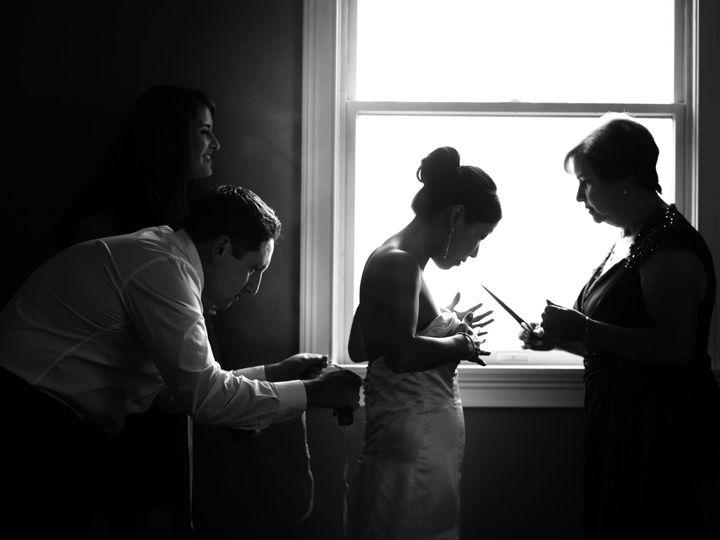Tmx 48 51 667162 V1 New York, NY wedding photography