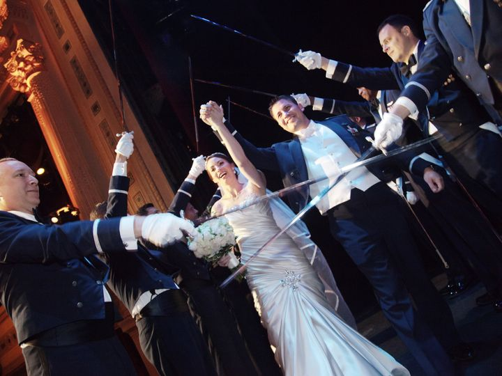 Tmx 57 51 667162 V2 New York, NY wedding photography