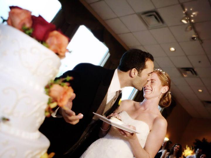 Tmx 59 51 667162 V1 New York, NY wedding photography