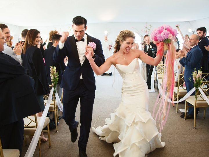 Tmx 739 51 667162 New York, NY wedding photography