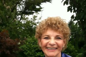 Rabbi Renee Feller
