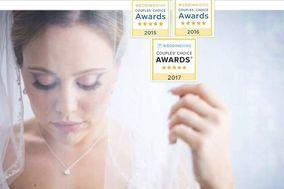 Glitz and Glam Bridal Hair & Makeup Company