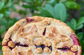 Hollister Pie Company