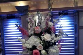 Maximum Events and Floral Design
